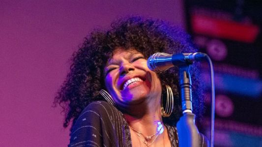 Cool cool cool:  China Moses, Makoto Ozone, Bruno Angelini, Dizzy Gillespie and more