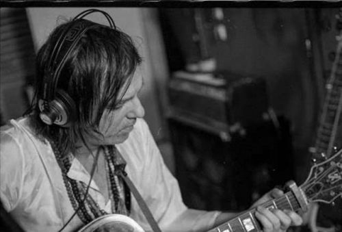 The Brian Jonestown Massacre:  un nouvel album pour mars