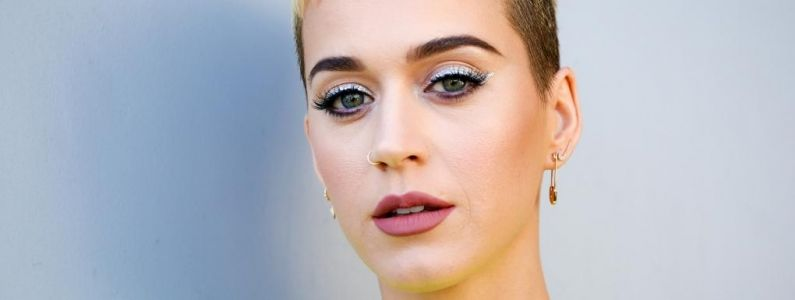 Katy Perry au coeur d'un gros scandale, sa participation au Victoria's Secret Fashion Show 2017 annulée ?