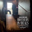 The Inspector Cluzo:  Brothers in ideals - we the people of the soil - unplugged