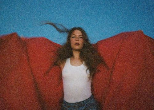 Maggie Rogers, pop star pas star