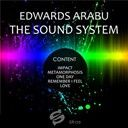 Edwards Arabu:  The sound system, vol. 1