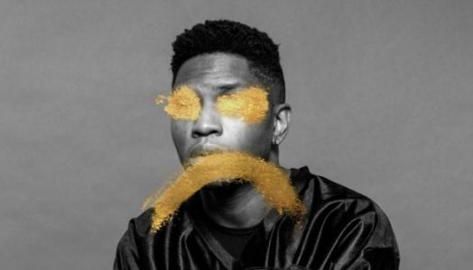 Gallant:  Son premier album Ology, Britney Spears, ses plaisirs coupables. Il se livre