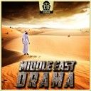 Canberk Ulas / Cankat Guenel, Canberk Ulas:  Middle east drama