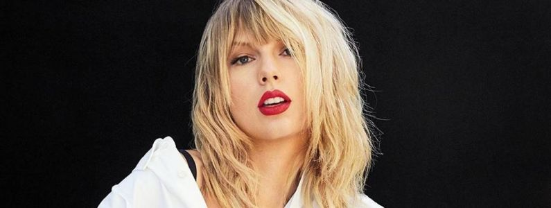 Taylor Swift, Billie Eilish. Les nommés aux Billboard Music Awards 2020 sont