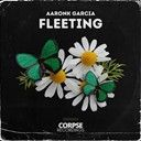 Aaronk Garcia:  Fleeting