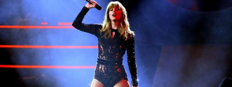 The Weeknd, Taylor Swift, Harry Styles. Billboard dévoile son Top Artistes 2020