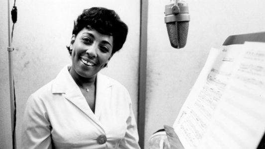 Chantez-les bas:  Carmen McRae, Simon Goubert, Iiro Rantala, Duke Ellington and more