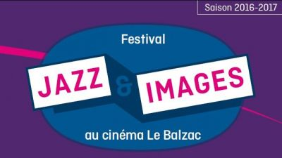 Jazz Culture:  Festival Jazz & images