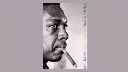 Jazz Culture:  une interview de John Coltrane