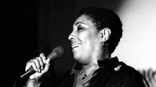 La playlist jazz de Nathalie Piolé:  Carmen McRae, Alex Monfort, Louis Armstrong, Ray Charles and more