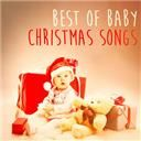 Smart Baby Lullabies, Baby Music, Songs for Children, White Noise Baby Sleep:  Best of baby christmas songs