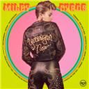 Miley Cyrus:  Week without you