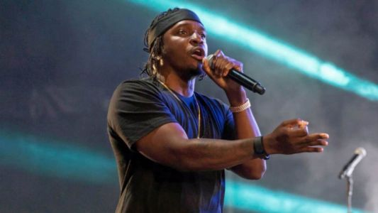 Pusha-T clashe Drake et s'embrouille avec Young Thug