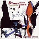 Billy Kilson / Gil Goldstein / John Patitucci:  Disney meets jazz - tribute to walt disney