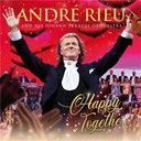 André Rieu / Johann Strauss Orchestra:  Happy Together