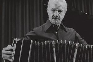 STREAMING:  CENTENAIRE PIAZZOLLA