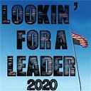 Neil Young:  Lookin' for a leader – 2020